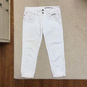 Banana Republic Factory jeans